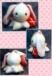 Prize: Large Bunnipus Octopi by mihijime