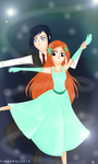 Save Our Last Dance by Tika--asrul