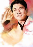 andy lau by claw0208