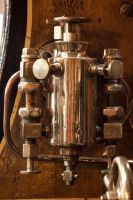 Steam punk'd stock 16 by Random-Acts-Stock
