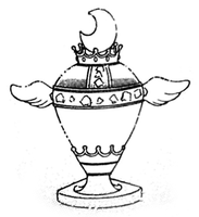 Holy Moon Chalice by Moon-Shadow-1985
