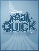 RealQuick by Draciel56
