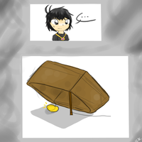 How to Catch an Antvenom by The-Hidden-Rock