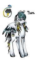 Miasma by brat-the-twitchy-one