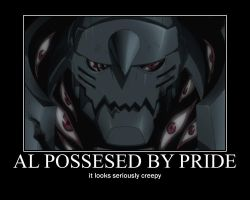 FMA Demot: Al Possesed by Pride by Angel-of-Alchemy-42