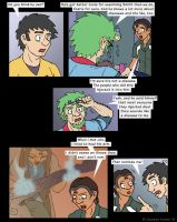 Nextuus Page 748 by NyQuilDreamer