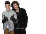 Zarry PNG by CarolinaParapugna