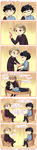 Special therapy part 2 by Tenshi-no-Hikari