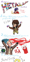 HETALIA MEME finally by AnimeFan2006
