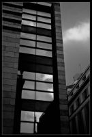 Glass by saarunna