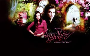 the twilight saga wallpaper27 by mia47