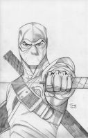 Storm Shadow by JohnJett