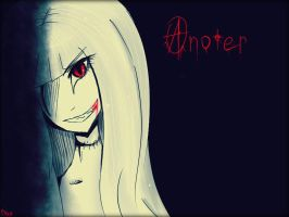 Anoter by MaOxNya