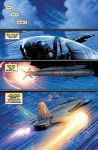 Iron Man Hypervelocity page 1 by DaneRot