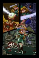 Link63Comic0001 by tran4of3