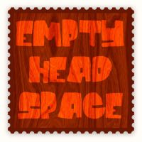 empty head space tumblr by BigKrap