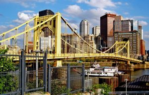 A Piece Of Pittsburgh 01 by damako