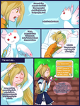 Yana Magica - Chapter 2 - Page 12 by voicelesss