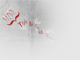 this love is.. by devils-horizon