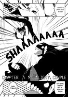 Gravston Ch 7 Pg 1 by Rogo-the-Golden-Boy