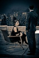 the 30 's by manuroartis