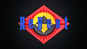 ReBoot 1080 Wallpaper by transitoryspace