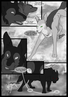 KC: Page 16 by Jeakilo