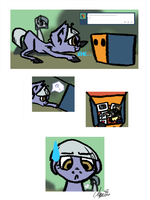 Box of Derps by GfdsyJuky