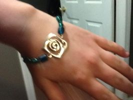 Jewelry 1 by jess-the-red-head