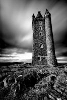 Scrabo 2010 by Hollowpoint303
