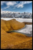 Azat Reservoir3 by deviantik