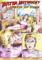 US G1 Untold Marvels 31.1 Casino Of Doom page 1 by M3Gr1ml0ck