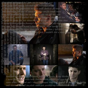 Dean Winchester Quote Mix by SaHiRaXiKiTa