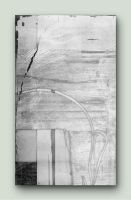 string concert I by iram