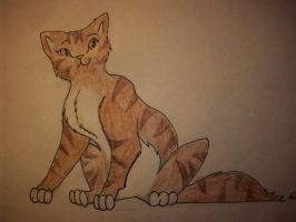 leafpool by Dr-pepper14