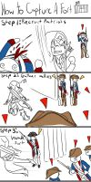 AC3: How to capture a fort by Cherry-Chain