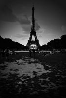 paris_18 by devon007