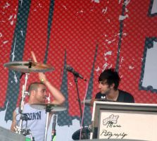 Jack-rian-all time low by maraaax3