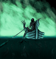 Searching the Styx by BrainGhost