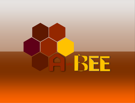 A-bee by VitaRizqi