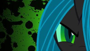 Wallpaper form my This Day Aria Dubstep Remix 1 by TuXe99