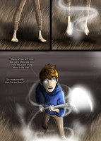 RotG: SHIFT (pg 182) by LivingAliveCreator