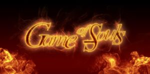 Game of Souls (Chapter1a) by Sehad