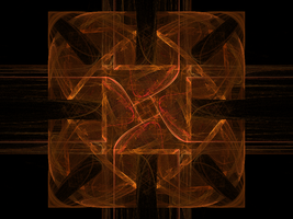 Interference2 Apophysis Plugin by zephyrtronium