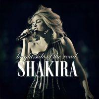Shakira - Bright Side Of The Road by antoniomr