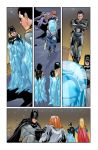 WORLDS FINEST 4 Page 18 by splicer