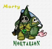 morty___chibi_mortarion_by_warwolf1973-d