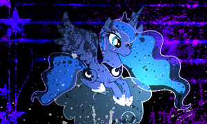 Luna wallpaper... picture...thing by Shadestepwarrior