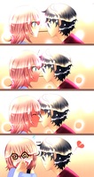 Pocky by ksetsuni