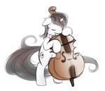 Blackjack - One More Song by Ryxingeir